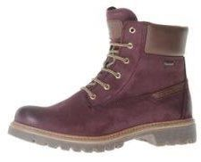Canberra GTX bordo Damen